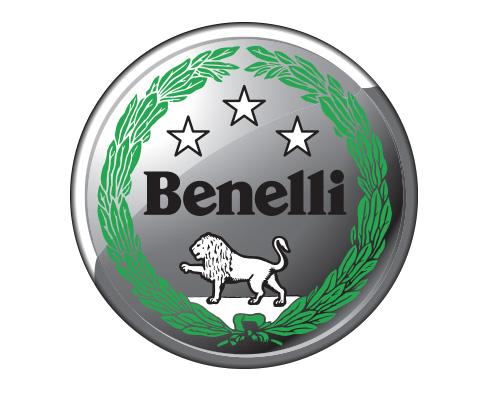 Benelli Barnsley Bennetts Motorcycles