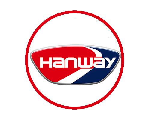 Hanway Barnsley Bennetts Motorcycles